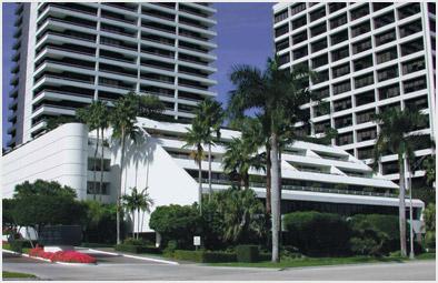 West Palm Beach Metrocapital Realty